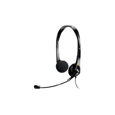 ClearOne CHAT 10D USB Headset (910-000-10D)