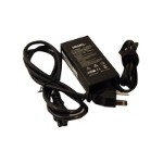 Denaq Power adapter - for Acer Aspire 13XX; Ferrari 3000; TravelMate 113, C100, C102, C104, C110, C111, C112, C113 DQ-PA165002-5521