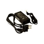 Denaq 3.42A 19V Ac Adapter for Toshiba DQ-PA3165U-5525