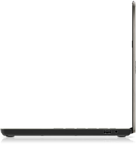 HP Folio 13 Notebook PC