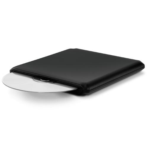 Macbook Pro Optical Drive External Enclosure