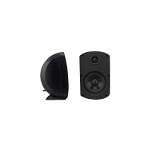 Russound / FMP Acclaim 5 Series OutBack 5B55 - speakers