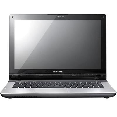 Netsarang QX411-W01UB Intel Core i5-2430M 2.30GHz Notebook - 6GB RAM,640GB HDD, 14
