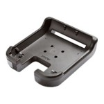 Printer vehicle mounting bracket - for RuggedJet RJ-4030, RJ4030-K, RJ-4040