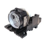Premium Power Products DT00871-ER Compatible Bulb - Projector lamp - 2000 hour(s) - for InFocus IN5110; Learn Big IN5102, IN5104, IN5106; Work Big IN5108