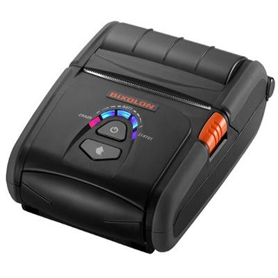 Samsung ElectronicsSPP-R300 3