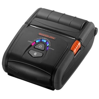 SamsungSPP-R300 3