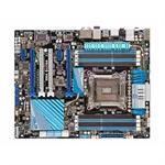 P9X79 PRO - motherboard - ATX - LGA2011 Socket - X79