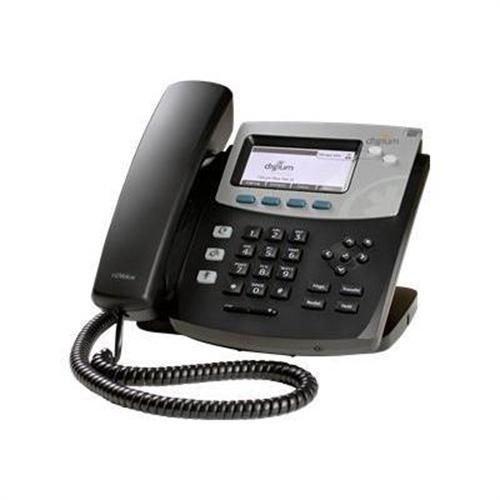 Digium D40 - VoIP phone