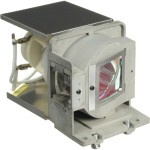 RLC-075 - Projector lamp - for  PJD6243
