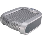 Phoenix Audio Technologies Duet PCS Desktop Speakerphone MT202-PCO