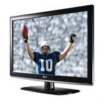 "32"" 720p 60 Hz LCD HDTV - Refurbished"