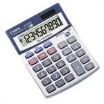 LS-100TS Portable Display Calculator