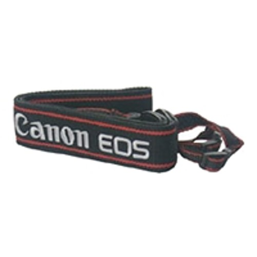 Canon Canon 6255A003 Neck Straps for Eos Rebe