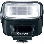 Canon 5247B002 Speedlight 270Ex Ii Flas