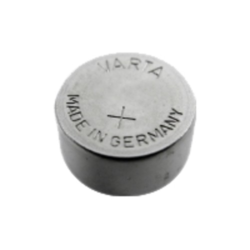 Lenmar Lenmar Wc392 Watch Batteries (Sr41W 45