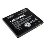 Lenmar Clz453Lg Lg G2X P999 4G Repla