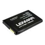 Lenmar Clz378Lg Lg Accolade Vx5600 R