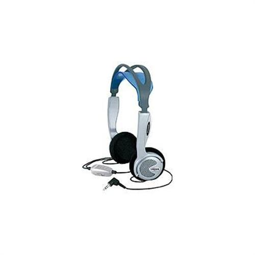 Koss Corporation Koss 163791 Ktxpro1 Headphones