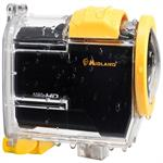 Midland Midland Xta302 Submersible Case for Xtc XTA302