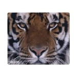 Allsop Naturesmart MousePad Tiger - Mouse pad 30188