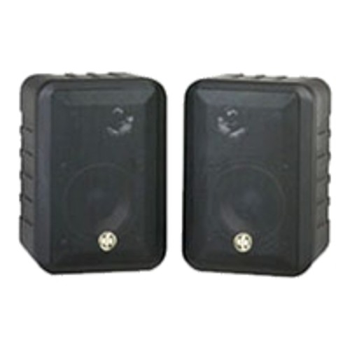BIC America RtR V44-2 - speakers