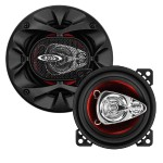 Boss Audio Ch4230 Chaos Series Speakers