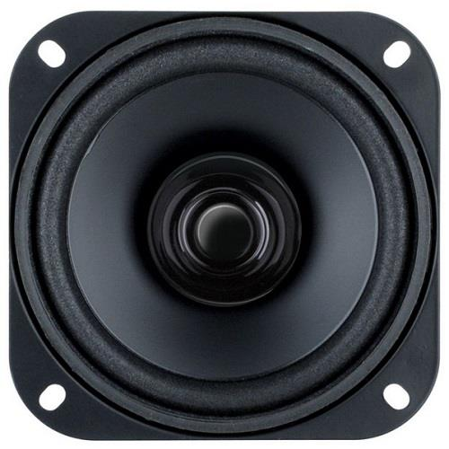 Boss Audio Systems BOSS AUDIO BRS40 BRS SERIES DUAL-CONE R