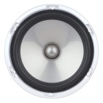 "Boss Audio Systems Boss Audio Mr752C 7.5"" High-Quality Mar MR752C"
