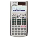 Casio Casio Fc-200V Financial Calculator FC-200V