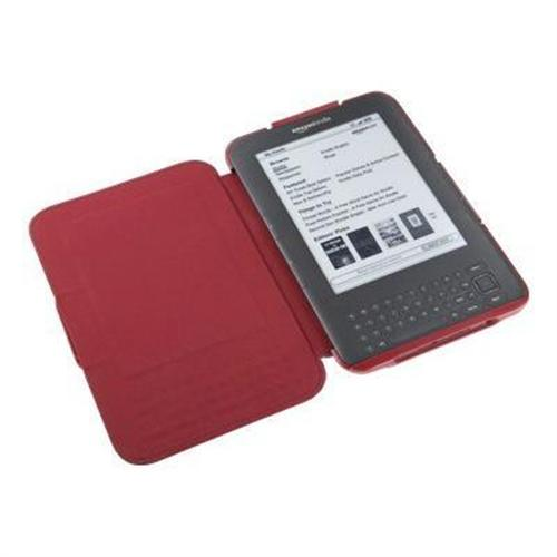 Speck Products FitFolio - case for eBook reader