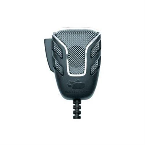 Uniden Replacement CB Microphone - speaker microphone