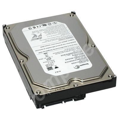 SeagateBarracuda 4Hard Drive 4.3 GB(ST15150WC )