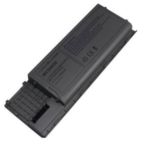 Battery Technology inc BATTERY FOR DELL LATITUDE E6410