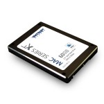 "APPLE XT 60GB 2.5"" SATA SSD"