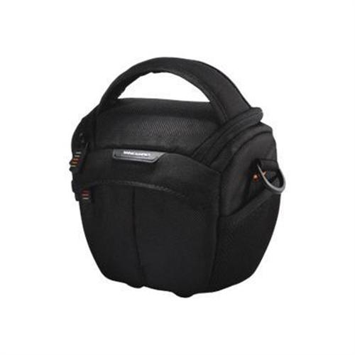 Vanguard 2GO 12Z - carrying bag for camera