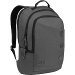 Ogio International Soho Pack Black 114004.03