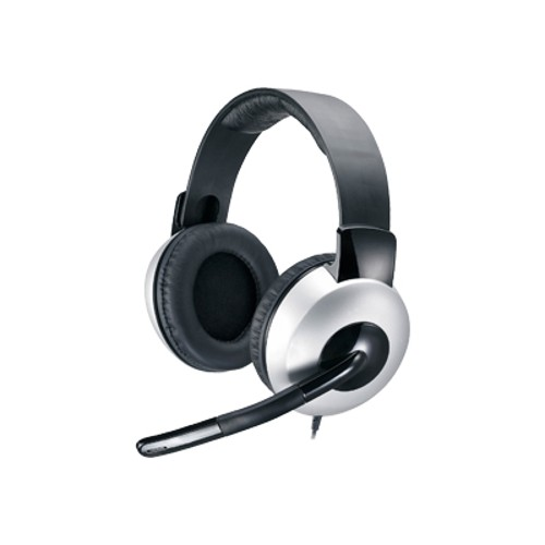 Genius HS-05A FULL SIZE HEADSET