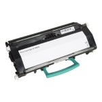Black - original - toner cartridge