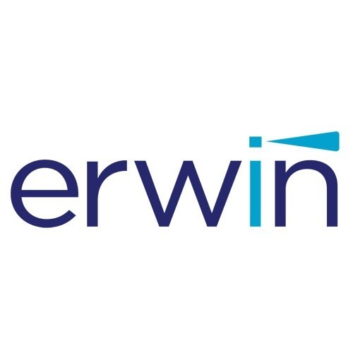 CA Technologies Erwin Data Modeler for Microsoft SQL Azure - Enterprise Maintenance Renewal ( 1 year )