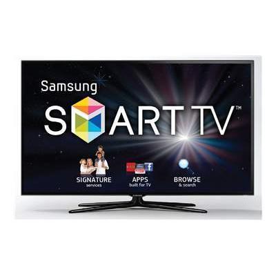 Samsung ElectronicsUN50ES6500 - 50