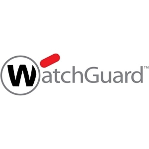 WatchGuard LiveSecurity Service extended service agreement (renewal) - 3 years - shipment