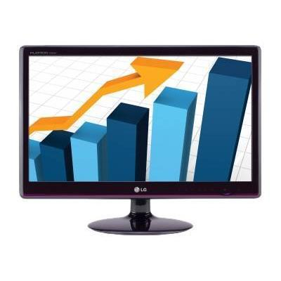 LG Electronics N195WU-PN - LED monitor - 19