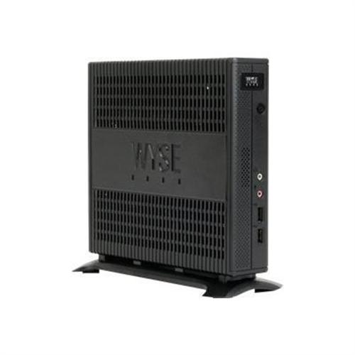 Dell Wyse Z90SW Thin Client - G-T52R 1.5 GHz none.