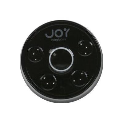 The Joy Factory Zip Mini Touch-n-go PAU101 - power adapter (PAU101)