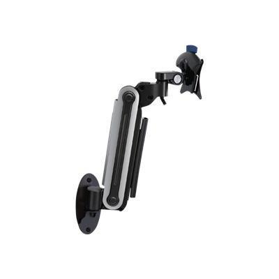 BaltHeight Adjustable Wall Mount - mounting kit(66583)