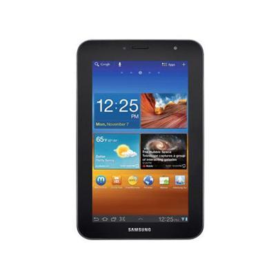 Samsung Electronics7