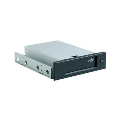 IBM RDX RDX drive - SuperSpeed USB 3.0 - with 1 TB Cartridge