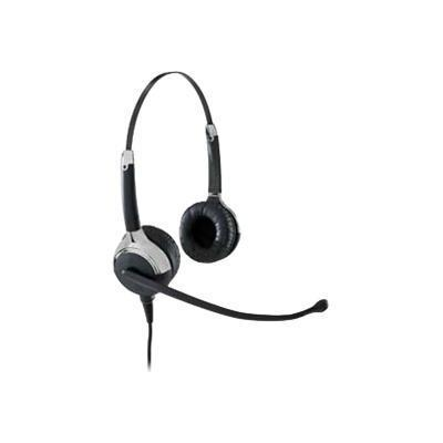 VXI Corporation UC ProSet 21P DC - headset (203035)