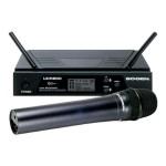 UHT800 - Microphone